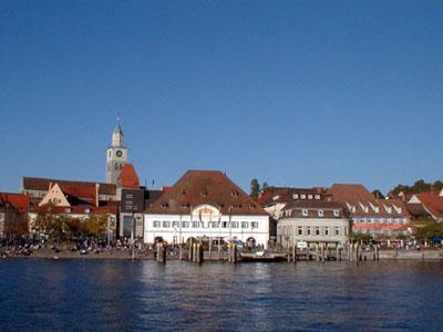 bodensee single schiff Neu-Ulm